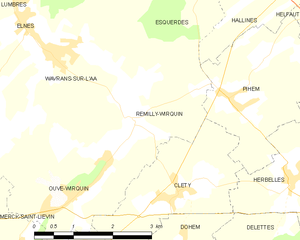 Map commune FR insee code 62702.png