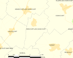Map commune FR insee code 62709.png