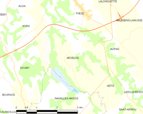 Map commune FR insee code 64043.png