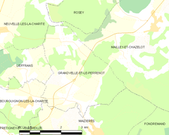 Map commune FR insee code 70275.png