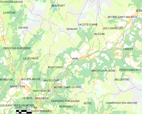 Map commune FR insee code 73006.png