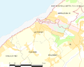 Map commune FR insee code 76711.png