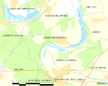 Map commune FR insee code 77008.png