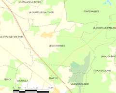 Map commune FR insee code 77165.png