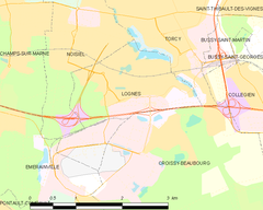 Map commune FR insee code 77258.png