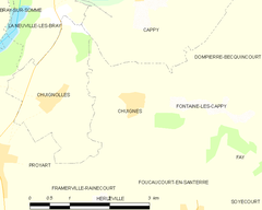 Map commune FR insee code 80194.png