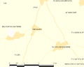 Map commune FR insee code 80823.png