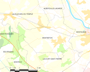 Map commune FR insee code 82124.png