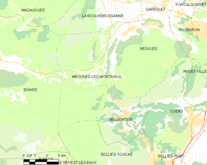 Map commune FR insee code 83077.png