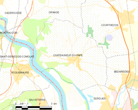 Map commune FR insee code 84037.png