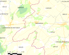 Map commune FR insee code 86050.png