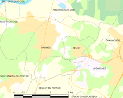 Map commune FR insee code 95652.png