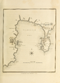 Map of Gibraltar Bay (1803).png