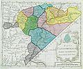 Map of Saratov Namestnichestvo 1792 (small atlas).jpg