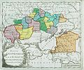 Map of Yekaterinoslav Namestnichestvo 1792 (small atlas).jpg