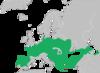 Mapa Hyla arborea.png