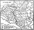 Mapa Paktu R M Izwiestia-18.09.1939.jpg