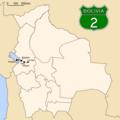 Mapa Ruta2 BOL.png