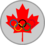 Maple leaf olympic silver medal.png
