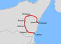 Mappa ferr Circumetnea.png