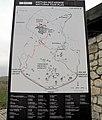 Maps of Hattusa 02.jpg
