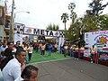 Maratón Guadalupano de Aguascalientes (12 de diciembre de 2014) 12.JPG