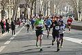 Marathon de Paris 2013 (20).jpg