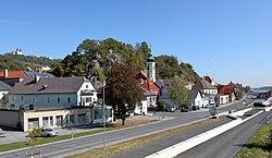 Marbach an der Donau.JPG