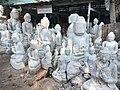 Marble stone sculptor work.jpg