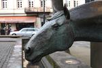 Marburg 0175.png