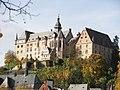 Marburger Schloss 017.jpg
