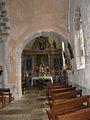 Marcenat église collatéral (1).JPG