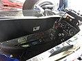March cockpit (2534356412).jpg