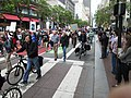 March for Science San Francisco 8.jpg