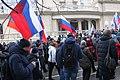 March in memory of Boris Nemtsov in Moscow (2019-02-24) 174.jpg