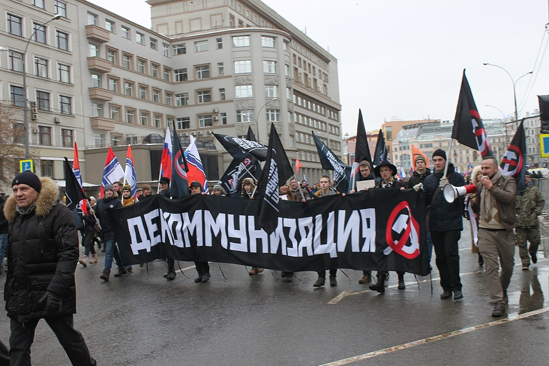 March in memory of Boris Nemtsov in Moscow (2019-02-24) 224.jpg