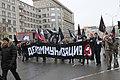 March in memory of Boris Nemtsov in Moscow (2019-02-24) 224.jpg