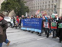 March on Washington for Gun Control 037.JPG