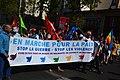 Marche pour le climat du 21 septembre 2019 à Paris (48773707553).jpg