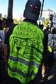 Marche pour le climat du 21 septembre 2019 à Paris (48774048881).jpg