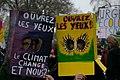 Marche pour le climat du 8 décembre 2018 (Paris) – 02.jpg