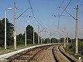 Marcinków Górny, Przystanek kolejowy Marcinków - fotopolska.eu (329048).jpg