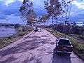 Marco - State of Ceará, Brazil - panoramio - Claudio Oliveira Lim….jpg