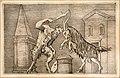 Marco dente, lotta tra satiro e caprone, incisione su rame, 1550 ca. (coll. priv.).jpg
