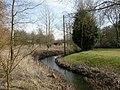 Marden, millstream - geograph.org.uk - 1757016.jpg
