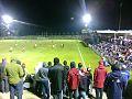 Marden Sports Complex.jpg