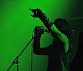 Marduk at Hatefest (Martin Rulsch) 16.jpg
