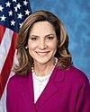 Rep.-elect Salazar