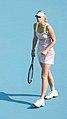Maria Sharapova (3995287944).jpg