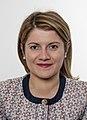 Maria Tripodi daticamera.jpg